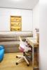 Проспект Правды, 58 | Мебель для детской комнаты - фото 16