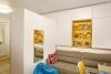 Проспект Правды, 58 | Мебель для детской комнаты - фото 15