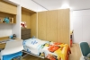 Проспект Правды, 58 | Мебель для детской комнаты - фото 14