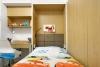 Проспект Правды, 58 | Мебель для детской комнаты - фото 13