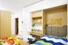 Проспект Правды, 58 | Мебель для детской комнаты - фото 12