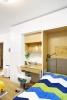 Проспект Правды, 58 | Мебель для детской комнаты - фото 11