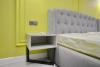 Ул.Дж.Маккейна, 1 | Мебель для квартиры - фото 2