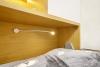 Проспект Правды, 58 | Мебель для детской комнаты - фото 19