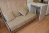 RC Munchausen | Smart apartment 18 sq. - photo 4