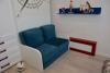 Шкаф-кровать-диван ALADINO - фото 7