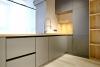Меблі для смарт-квартир - фото 11