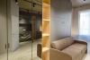 Меблі для смарт-квартир - фото 3