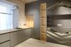 Меблі для смарт-квартир - фото 10