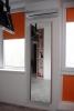 Mirror ironing board closet - photo 1