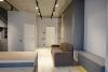 Меблі для смарт-квартир - фото 2