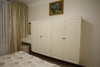 RC Gercen Park | Furniture for an apartment - photo 17