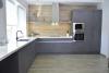Кухня индивидуальный проект K4 - фото 1