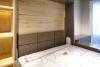 Меблі для смарт-квартир - фото 5