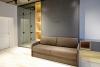 Меблі для смарт-квартир - фото 1