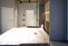 Меблі для смарт-квартир - фото 6