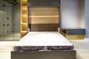 Меблі для смарт-квартир - фото 7