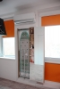 Mirror ironing board closet - photo 3