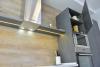 Кухня индивидуальный проект K4 - фото 7