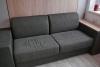 Murphy Bed  & Sofa Combo SOUL AVTOMAT - photo 3