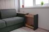 Murphy Bed  & Sofa Combo SOUL AVTOMAT - photo 5