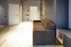 Меблі для смарт-квартир - фото 4