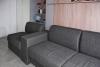 Murphy Bed  & Sofa Combo SOUL AVTOMAT - photo 4