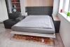 Murphy Bed  & Sofa Combo SOUL AVTOMAT - photo 9
