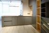 Меблі для смарт-квартир - фото 9