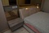 RC French Quarter | Furniture for an apartment - photo 1