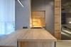 Меблі для смарт-квартир - фото 13