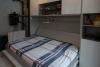 Horizontal Murphy bed GILARDI - photo 6