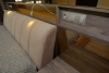 RC French Quarter | Furniture for an apartment - photo 2