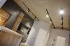 Меблі для смарт-квартир - фото 15