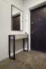 Ул.Дж.Маккейна, 1 | Мебель для квартиры - фото 20