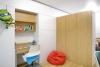 Проспект Правды, 58 | Мебель для детской комнаты - фото 1