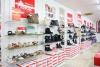 Shoe store on Shulyavka - photo 2