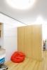 Проспект Правды, 58 | Мебель для детской комнаты - фото 3
