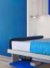 Двухъярусная Стол-Кровать OTIS - фото 2