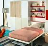 Стол-Кровать ALI - фото 2