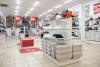 Shoe store on Shulyavka - photo 3