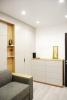 Переулок Софиевский, 18 | Шкаф-кровать-диван ALADINO - фото 2
