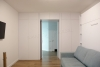 Av.Geroev Stalingrada, 2d | Murphy Bed & Sofa Combo JUPITER NEW - photo 2