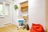 Проспект Правды, 58 | Мебель для детской комнаты - фото 2