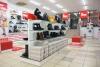 Shoe store on Shulyavka - photo 4