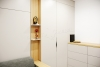 Переулок Софиевский, 18 | Шкаф-кровать-диван ALADINO - фото 3