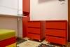 Ул.Грушевского, 25 | Двухъярусная стол-кровать OTIS - фото 4