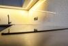 Ул.Дж.Маккейна, 1 | Мебель для квартиры - фото 15