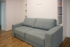 Av.Geroev Stalingrada, 2d | Murphy Bed & Sofa Combo JUPITER NEW - photo 4