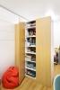 Проспект Правды, 58 | Мебель для детской комнаты - фото 4
